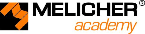 Melicher Academy – Vzdelávanie a služby BOZP